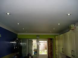 Kitchen Cabinet Lights Led Kitchen Light Comfy Kitchen Cabinet Ambient Lighting Kitchen
