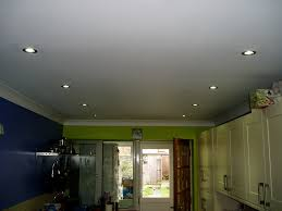 led kitchen cabinet lighting kitchen light astonishing led under cabinet lighting colour