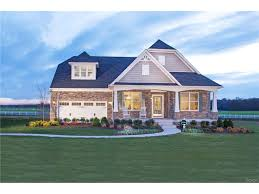 red homes villages at red mill pond delaware community homes for sale