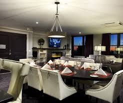 41 best commercial designs sunpan modern home images on