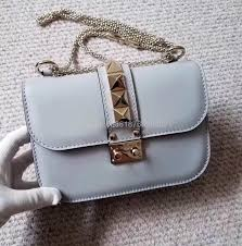 fashion fendi bags style handbags purse design bags lady luxury