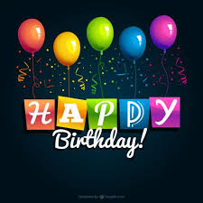 template free singing birthday cards for whatsapp together 315 best birthday images on birthday cards birthday