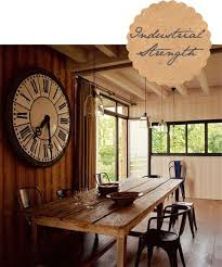 Giant Wall Clock 175 Best Wall Clocks Images On Pinterest Wall Clocks Big Clocks