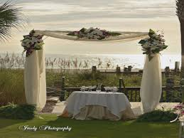 wedding arch decorations wedding arch decorations wedding arches to get you to new