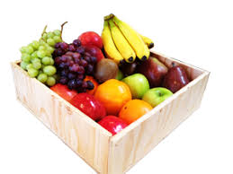 fruit delivery simple ways to shop for fresh fruit as can be