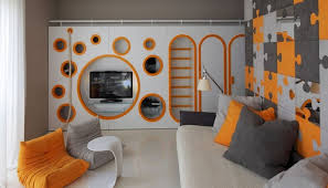 cool ideas for boys bedroom design ideas boys bedroom for 3 brothers 8 cool kids rooms your