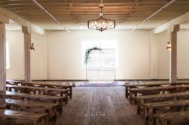 fort worth lighting warehouse brik venue wedding fort worth industrial warehouse