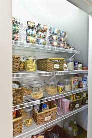 How To Organize The Kitchen - 9 ways to organize the kitchen town u0026 country living