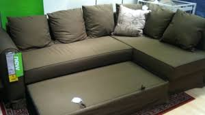 Couch That Turns Into Bed Wonderful Living Rooms Delighful Couch That Turns Into A Bed