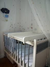le bon coin chambre b machine a laver sur le bon coin maison design bahbe com