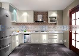 kitchen cabinets free