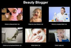 Slacker Meme - beauty slacker confessions of a skincare junkie
