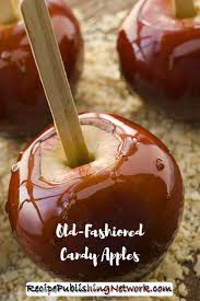 1000 images about apple on pinterest apples candy apples and