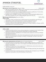 federal resume sample berathen com