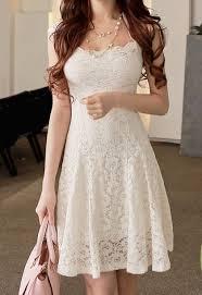 white summer dress best 25 white summer dresses ideas on white dress white