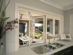 Aluminium Kitchen Designs Best 25 Aluminium Windows Ideas On Pinterest Aluminium Window