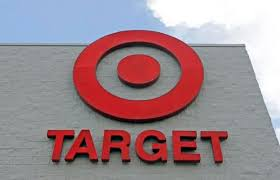 target opening time black friday move over two buck chuck target debuts 5 california roots wine
