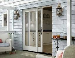 Removing Sliding Patio Door Patio Cost To Replace Sliding Door With Doors How Much Is