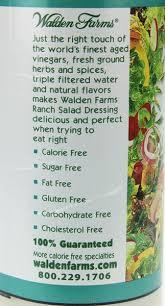 walden farms dressing ranch calorie free hy vee aisles online