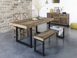 Reclaimed Timber Dining Table Halsey Reclaimed Coffee Table With Drawers Longlands
