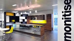 Small Business Office Design Ideas Best 30 Designing An Office Design Decoration Of Designing Office