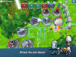 tower madness 2 3d defense android apps on google play