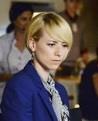 hairstyles of margaux on revenge 20 best hairstyles images on pinterest short haircuts karine