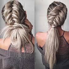 updos for long hair with braids 40 best braided hairstyles for long hair hairstyles haircuts