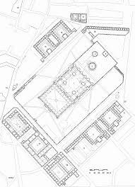 floor plan of mosque new blue mosque floor plan floor plan floor plan of blue mosque