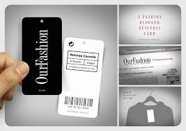 Business Card Design Pricing Ultimate Creative Business Cards Collection Stocklogos Com