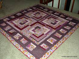 michele bilyeu creates with heart and hands free quilt patterns