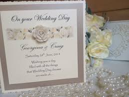 wedding invitations in wedding invitation design course wedding invitations in