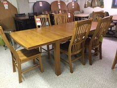 King Soopers Patio Furniture by 399 King Soopers Hd Designs Malone 6 Piece Dining Set King