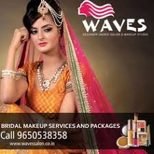 Wedding Makeup Packages Best Bridal Makeup Services And Packages Are At Very Affordable