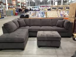Sofa Sectionals Costco Wdyt Of This Pip Grey Couches Costco And Gray