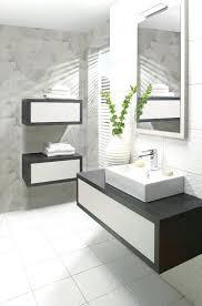 Wickes Bathroom Furniture Www Wickes Bathrooms Medium Size Of Bathroom Furniture Bathroom