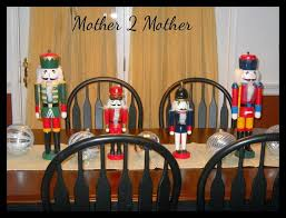 christmas decorating archives mother2motherblog