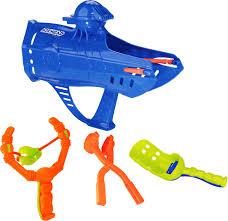 snowball makers u0026 snow toys u0027s sporting goods