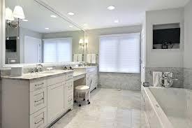 bathroom design ideas on a budget master bathroom remodel ideas on a budget bathroom remodel on budget