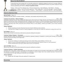 Chief Of Staff Resume Startup Resume Template Ideas Co Founder Resume Samples Visualcv