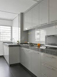 Kitchen Design Hdb Dry Wet Kitchen Hdb Google Search Home Kitchen Pinterest