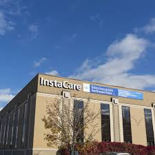 find a location intermountain healthcare