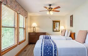 Guest Bedroom Pictures - mountainloft bluegreen vacations