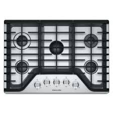 Hybrid Gas Induction Cooktop Kitchen Whirlpool Gold Gas Cooktop Stove Grates Manual Onsportz Com