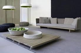 simple home interior designs beautiful simple home interior design on home design furniture