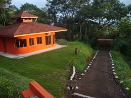 house with separate guest house for sale own your paradise villa with separate guest house and