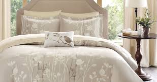 Damask Bedding Bedding Set White And Gold Bedding Unbelievable White And Gold