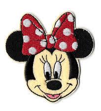 minnie mouse iron ebay
