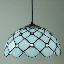 Pendant Lighting Shades Fashion Style Pendant Lightings Lights Beautifulhalo