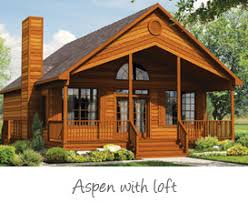 chalet style home plans chalet style house plans custom home builders in arkansas